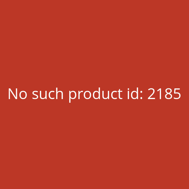 Intensiv Creme Mittagsblume, MED, 40ml