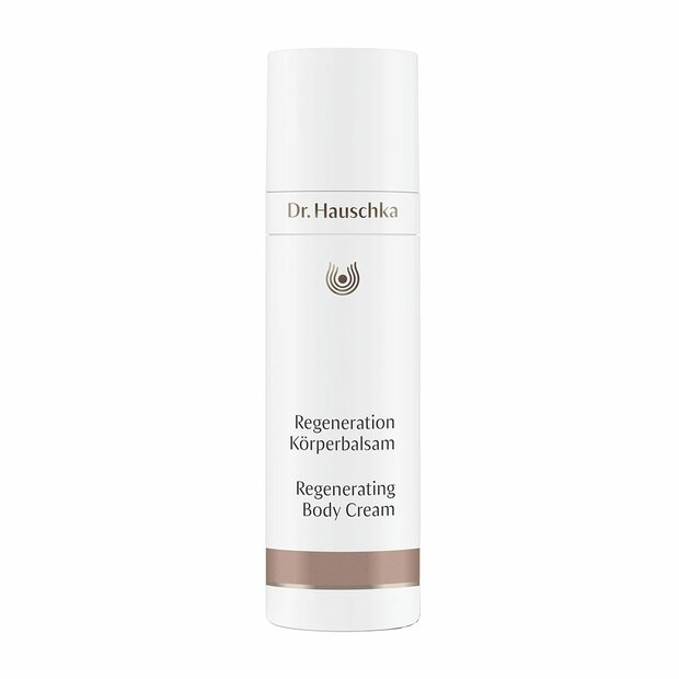 Regeneration Körperbalsam, 150ml