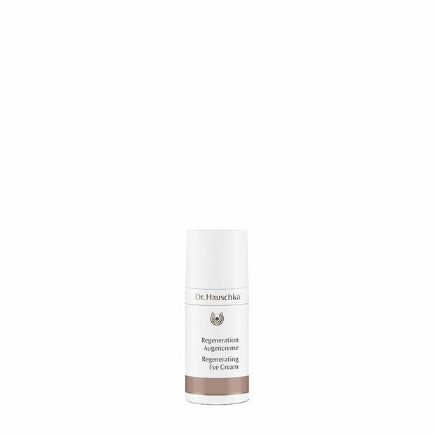 Regeneration Augencreme, 15ml