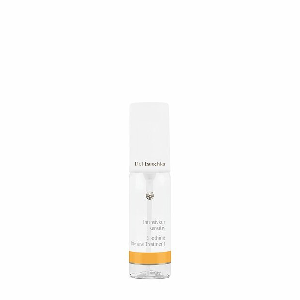 Intensivkur sensitiv, 40ml