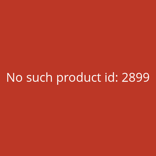 Straffendes Augenfluid, age miracle, 15ml