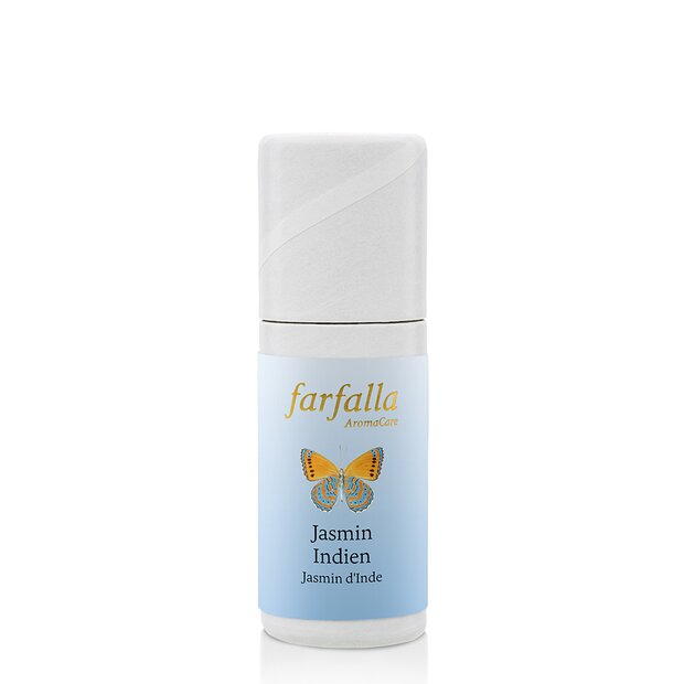 Jasmin Indien, 1ml