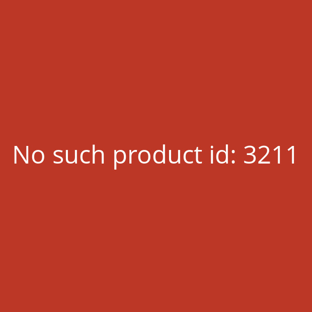 Mairose, 1ml