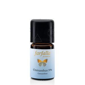Osmanthus 5% 5ml