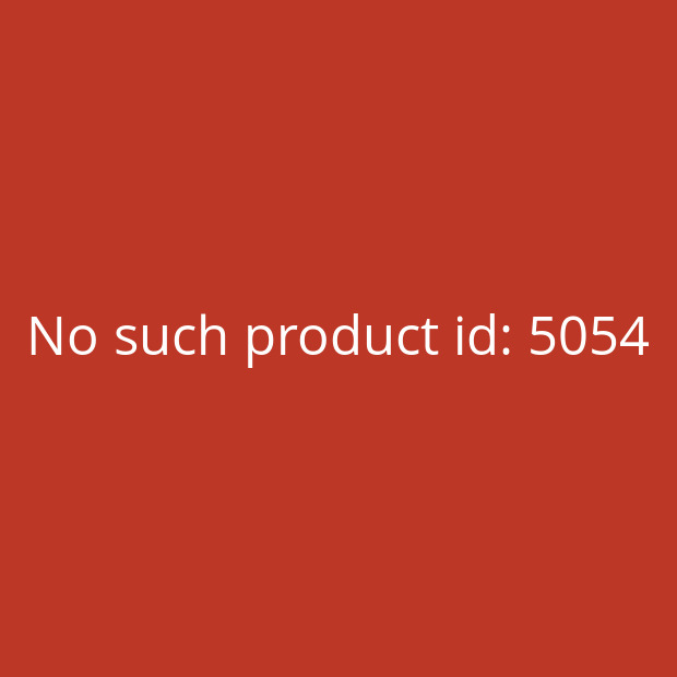 Rouge-Puder, Blush Duo 02, dewy peach, 5,7g