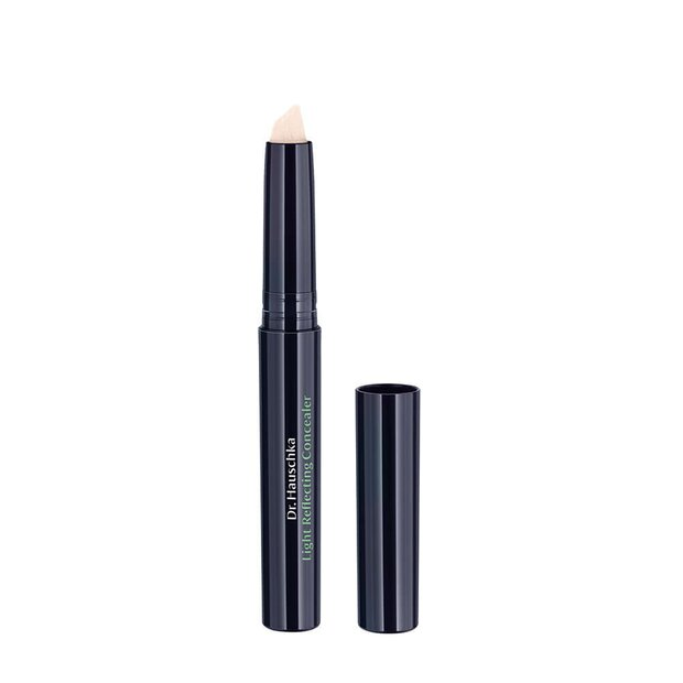 Abdeckcreme, Light Reflecting Concealer, 2,5ml