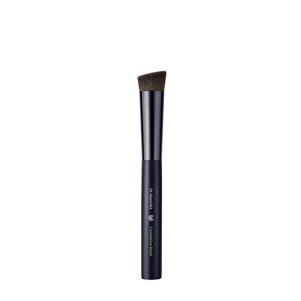 Make-up-Pinsel, Foundation Brush