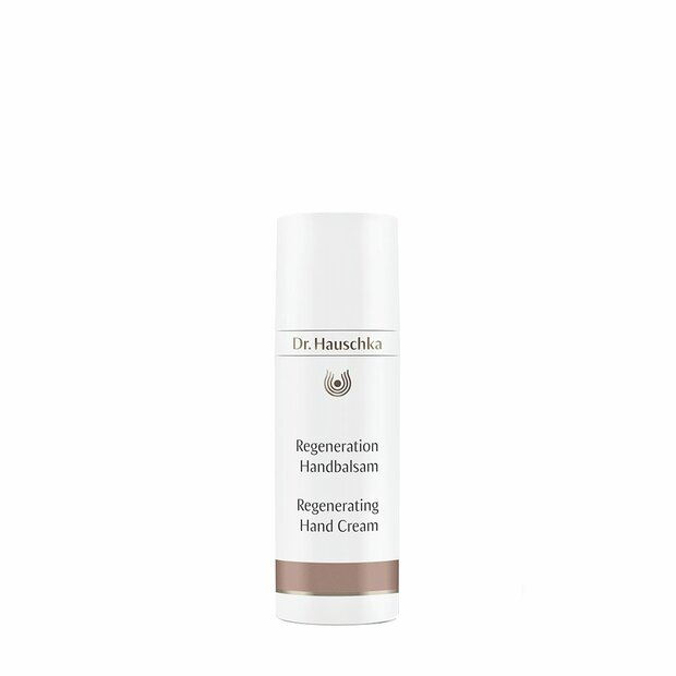 Handbalsam Regeneration, 50ml