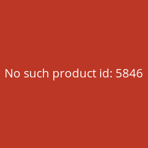 Grapefruit, bio, furocumarinarm, 5ml