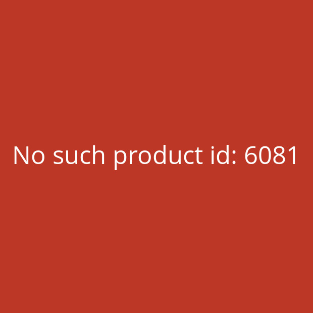 Avocadoöl, bio, 100ml