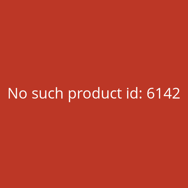 Rose, Absolue, 10%, 5ml