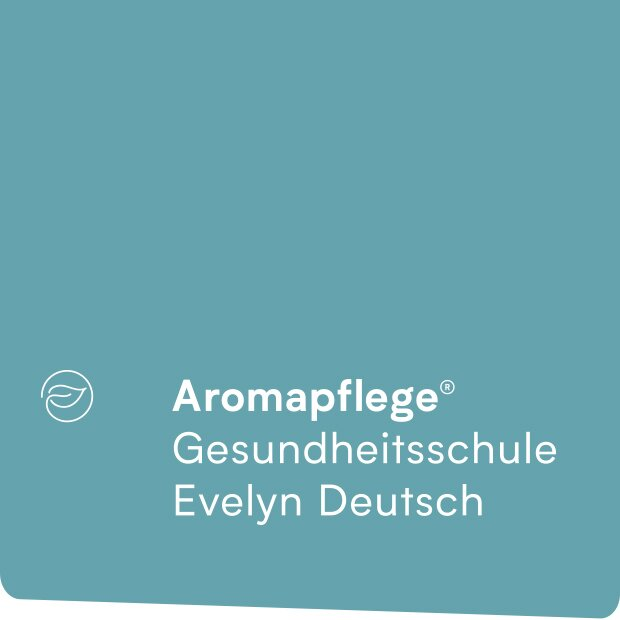 Aromapflege in der Palliative Care