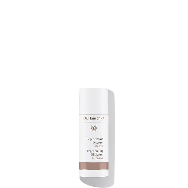 Regeneration Ölserum Intensiv, 20ml