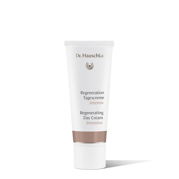 Regeneration Tagescreme Intensiv, 40ml